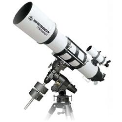 Astronomia obserwacyjna