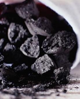 Węgiel kamienny