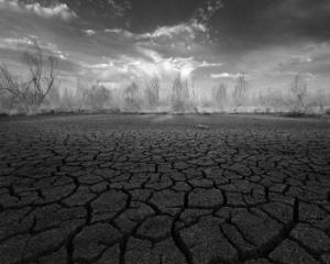 Skale klimatu