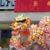 Sylwester w Chinach
