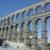 Imperium Rzymskie