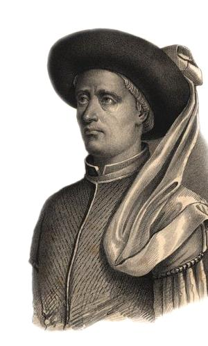 Henryk Żeglarz