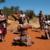 Aborygeni australijscy